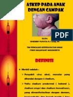 campak-110702161653-phpapp02