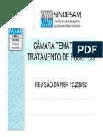 REVISÃO DA NBR 12.20992 MR_23-09_Marcos_Eduardo_Souza.pdf