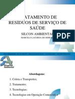 TRATAMENTO DE RESÍDUOS DE SERVIÇO DE SAÚDE FRS_23-09_Marcelo_Lacerda.pdf