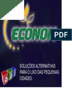 Soluções alternativas para o lixo das pequenas cidades FRS_23-09_Iram_Rezende.pdf