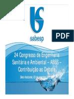 Gesner Oliveira.pdf