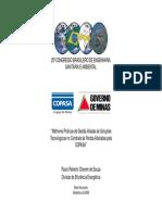Melhores Práticas de Gestão Aliadas às Soluções Tecnologicas no Combate às Perdas Adotadas pela COPASA Painel_06_21set09_Paulo_Cherem.pdf