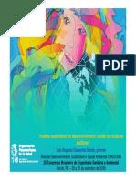 modelo sustentável de desenvolvimento saúde em todas as políticas Painel_04_21set09_Luiz_Augusto_Galvao.pdf