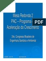 PAC – Programa de Aceleração do crescimento.pdf