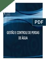 GESTÃO E CONTROLE DE PERDAS de água Painel_06_21set09_Sandro_Stroiek.pdf