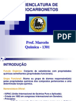 nomenclaturadehidrocarbonetos-120304133655-phpapp02