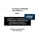 Manual for sugar fortification.pdf