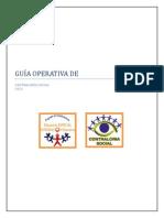 Cs Guia Operativa 2013