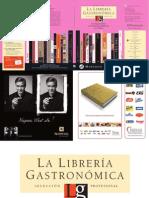 libreriagastronomica11