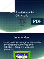 Retail Management Chapter 4 Reporting.ppt