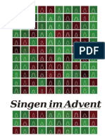 singen-im-advent-2011.pdf