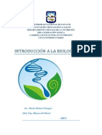 nutricion_biologia