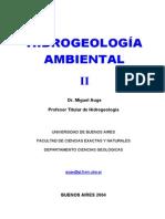 Hidrogeología_ambiental_II