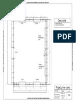 Coupe et plan de calpinage.pdf