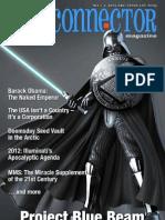 The Dot Connector magazine 01-2009-lr