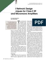 HFE0704_Grebennikov.pdf