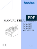 Manual Fax Brother 2825.pdf