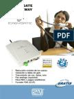 2n Easygate Manual 1366v1 Es