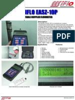 Doppler FM.pdf