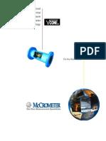 V-Cone DP.pdf