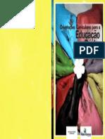 LIVRO concepções  CAPA.pdf