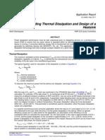 slva462.pdf