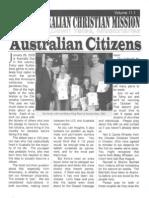 Yates-Tim-Dawn-2005-Australia.pdf
