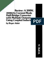 slup083.pdf