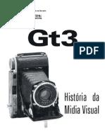 História da Mída visual