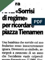20090713 Gazzetta Del Sud