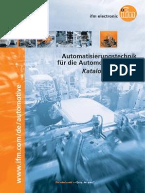 IFM Reflexlichtschranke DC PNP Typ OGP201 OGP-HPKG//US100 NEU