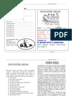 carta prego jornada.pdf