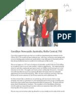 Yates-Tim-Dawn-2013-Australia.pdf