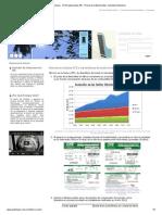 Ahorrar Energia - CFE Deducciones ISR - Precio de La Electricidad - Suministro Electrico