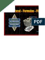 Excel FinanceFormulas Vol[1].2.0.0