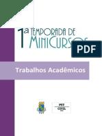 TRABALHOS-ACADÊMICOS1