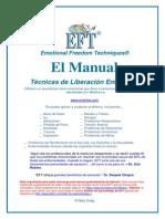 TECNICA DE CURACION EMOCIONAL.pdf