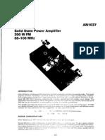 300w tp9383.pdf