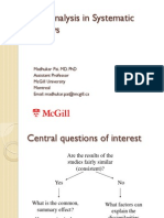 Lecture5_Data_Analysis_Statistics.pdf