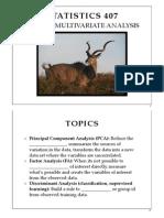 intro-class.pdf