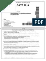 A 528 f 94 Application