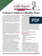 HHR SR Cardio Ayudvanced Web dr chauncy
