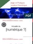 Séance 2 // Sciences et techniques de l'entrepreneur (1/4)