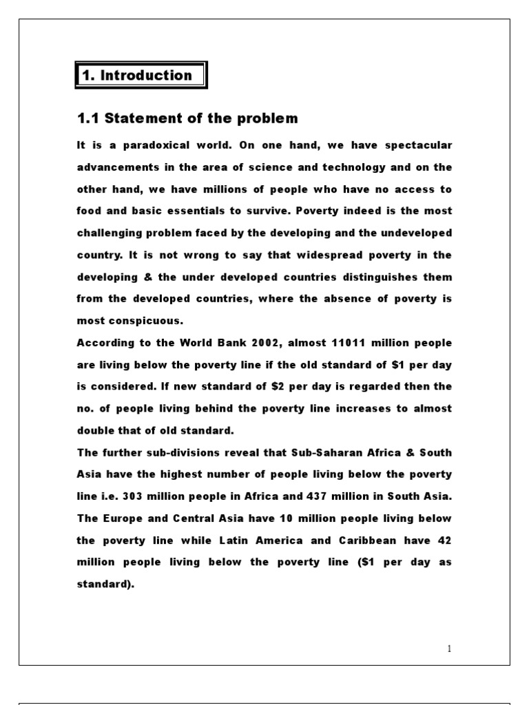 Prose essays poems gottfried benn german library