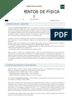 FFI_GuiaEstudio2012_13.pdf