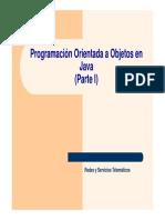 IntroduccionPOO_ParteI (1)