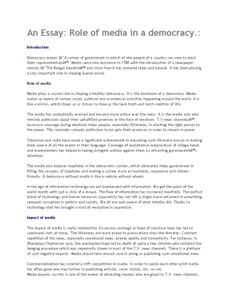 essay on illiteracy and voting rights  voting rights essay