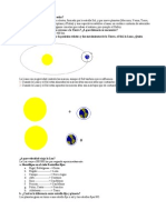 cosmografia.doc