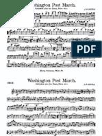 IMSLP272266-PMLP35911-JPSousa the Washington Post Bandparts Fe