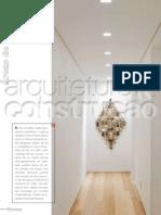 Aqe Ilum 38.PDF